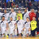 Feldi Eboli nella storia calcio a 5 salernitano con promozione in B!
