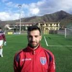 Cava de' Tirreni: Arsenal Salerno- Virtus Di Giorgio pareggio