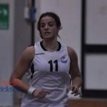 Salerno: Carpedil, ripresa preparazione match interno con Astro Cagliari
