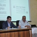 """Albanella: presentato """"Italian Sport Awards"""""""