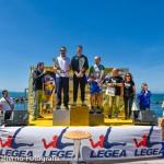 Torre del Greco: Festival Ciclismo,cronoscalata a Vincenzo Nibali