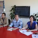 Salerno: partito questa mattina nuovo corso della Jomi