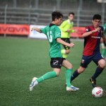 """Vietri sul Mare: Memorial """"Angelo Belmonte"""" torneo calcio giovanile under 17"""