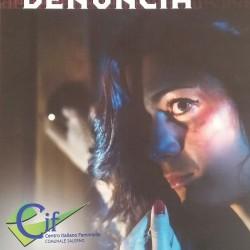 Salerno caritas e cif no violenza donne dentro for Pulizie domestiche salerno