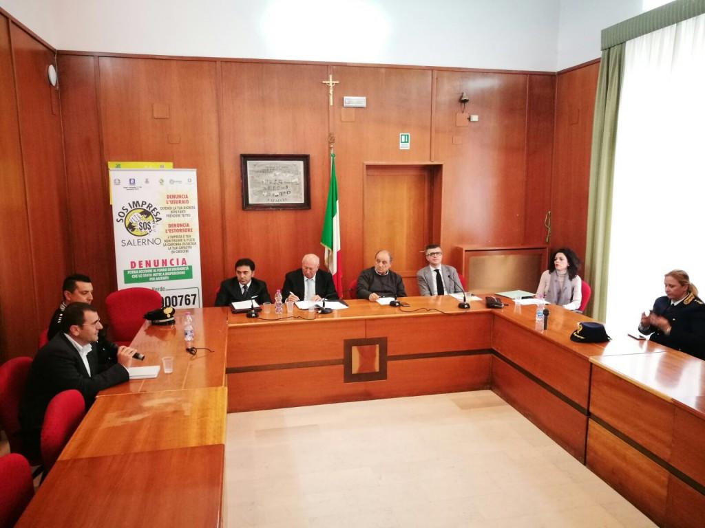 Page 7 | • Salerno | Dentro Salerno | L'informazione di Salerno e ...