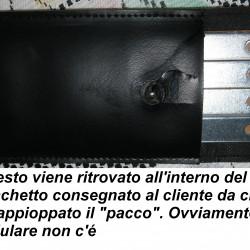 I Mercatini Dellu0027usato, Sia Quello Super Conosciuto Di Roma, Portaportese,  Sia I Tanti Sparsi Per La Nostra Bella Italia, Attirano Gente Di Tutti I  Tipi.