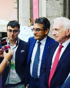 Cava De Tirreni Expo Benessere In 2019 Al Marte Mediateca Dentro Salerno L Informazione Di Salerno E Provincia E On Line
